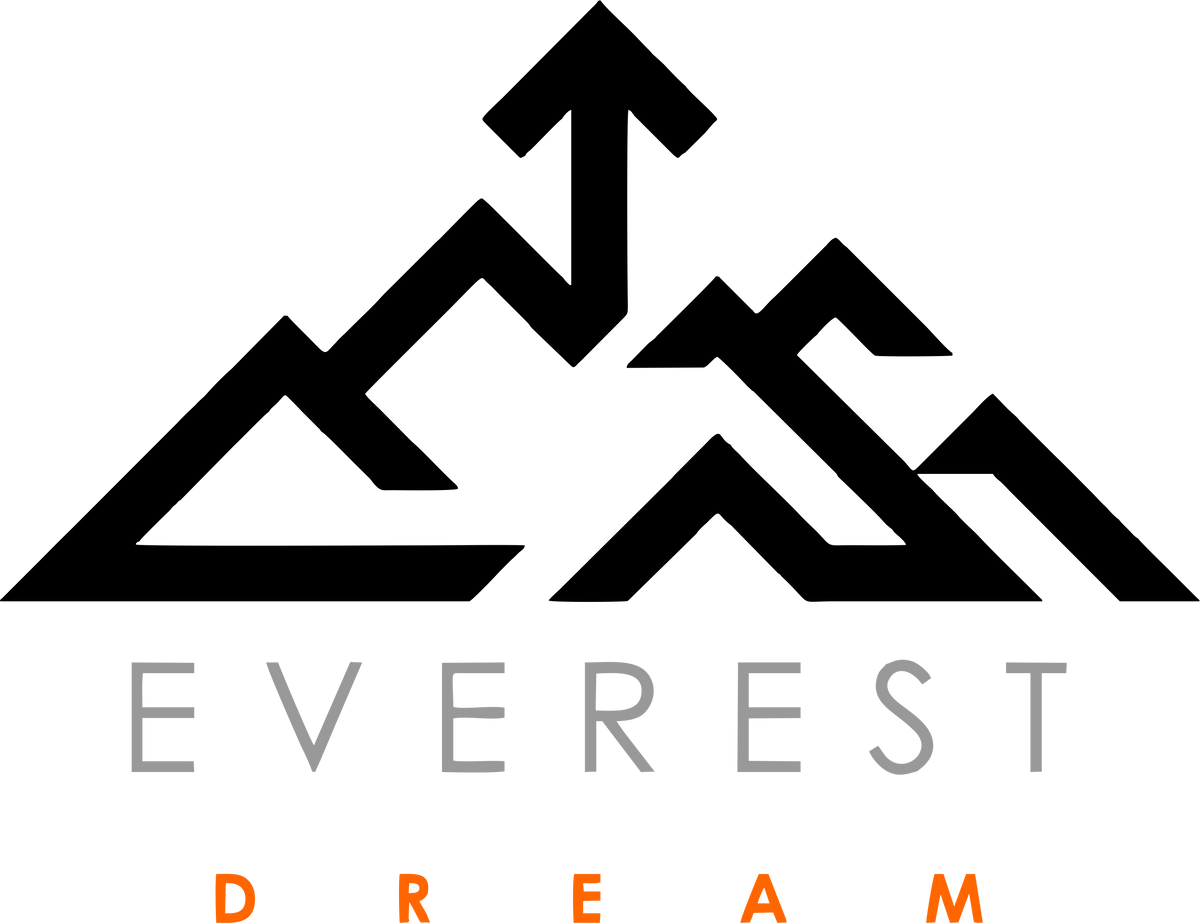 Everest Dream