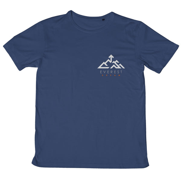 Everest Dream 2019  Men's T-Shirt