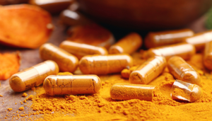 Top 3 Things To Know Before Taking Turmeric
