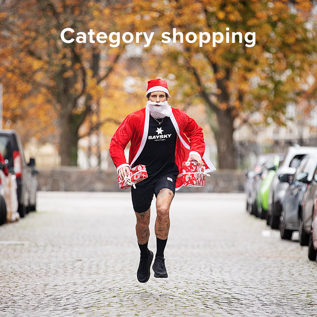 SAYSKY CATEGORY SHOPPING