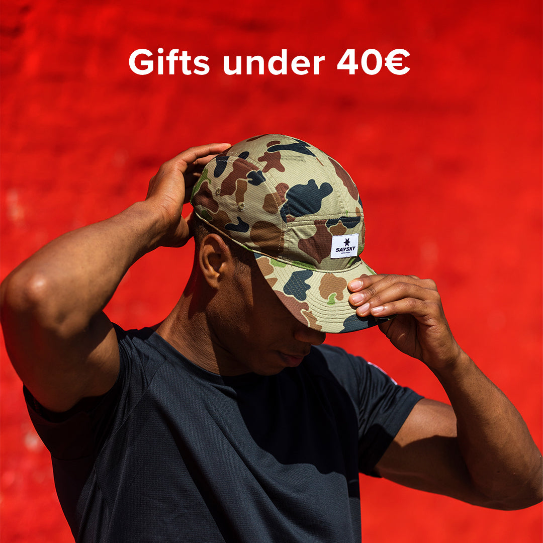 SAYSKY GIFTS UNDER 40€