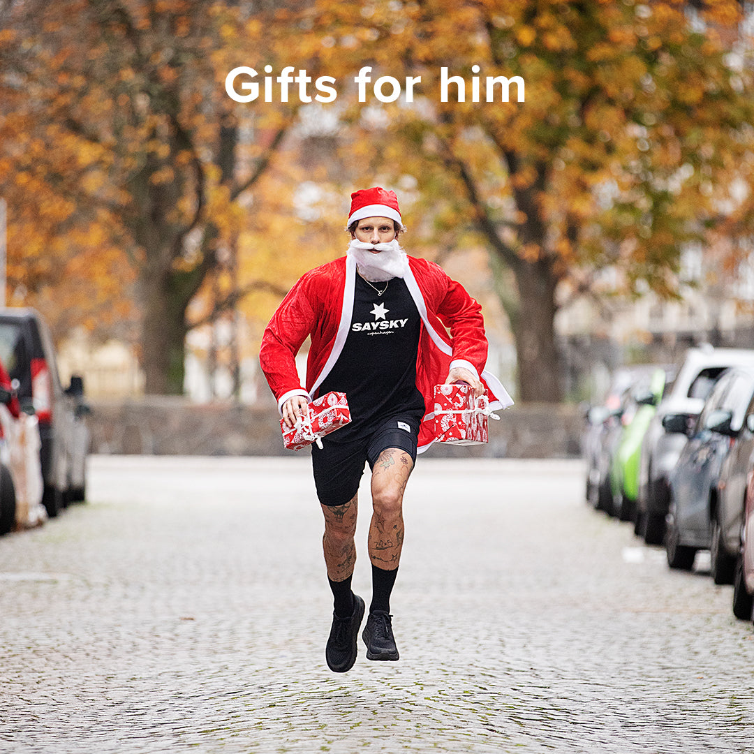 SAYSKY GIFTS FOR HIM