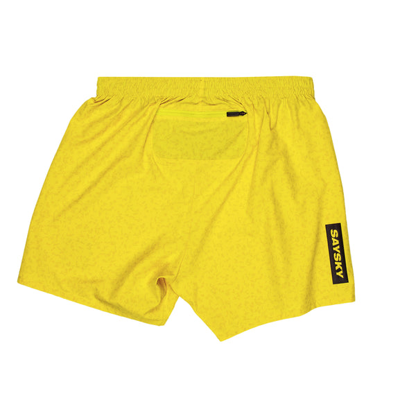 FTP Pace Shorts