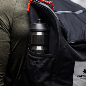 SAYSKY SAYSKY Water Bottle 750 ml BOTTLE BLACK