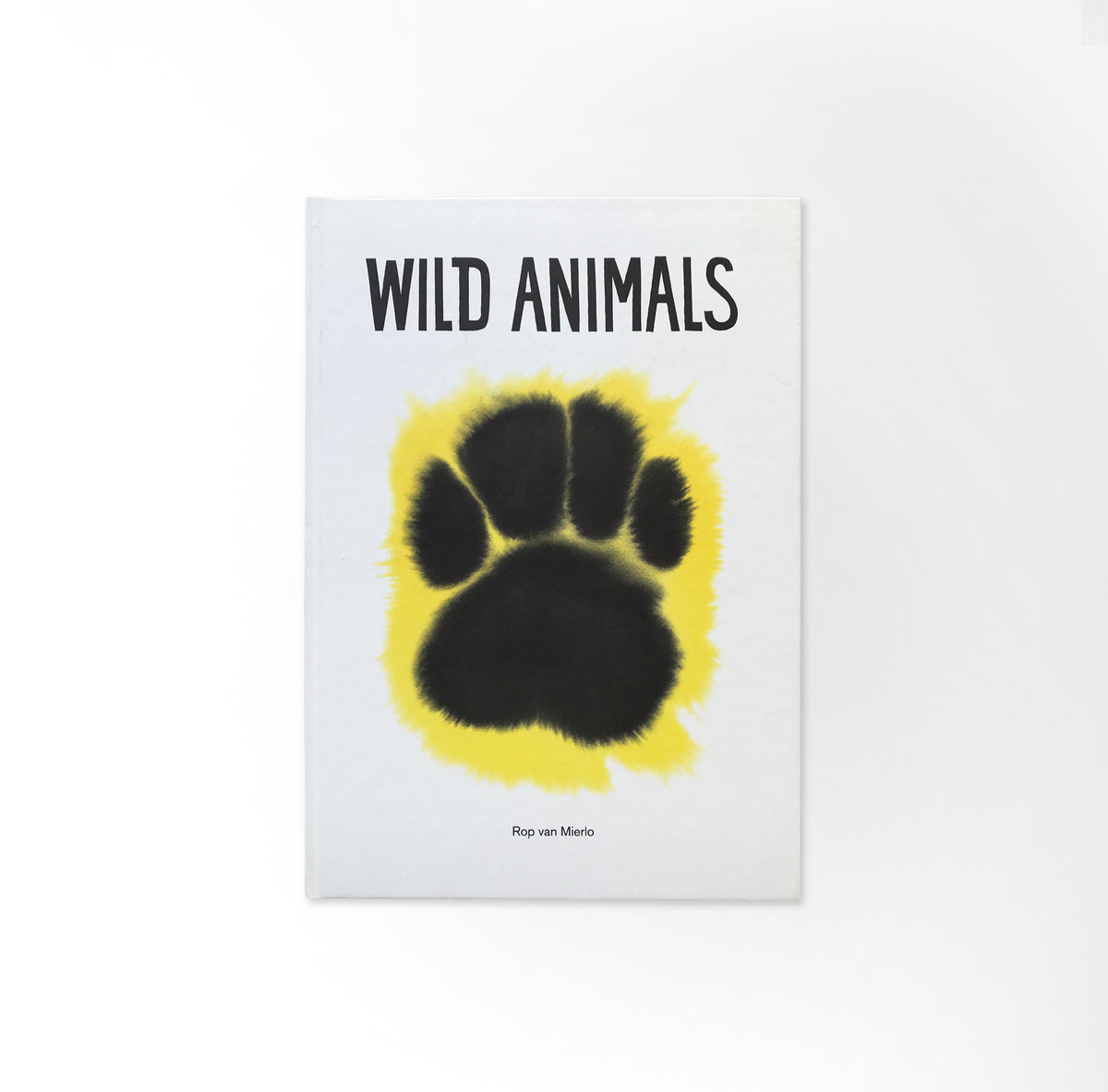Wild Animals - Unrecorded