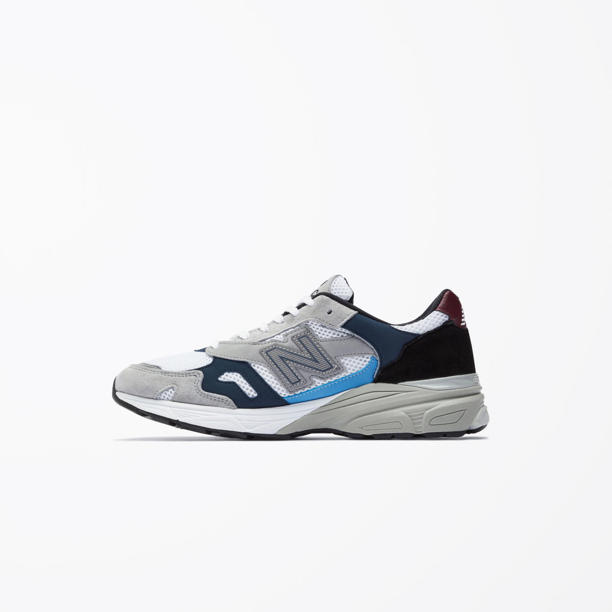 New Balance M920 - Unrecorded