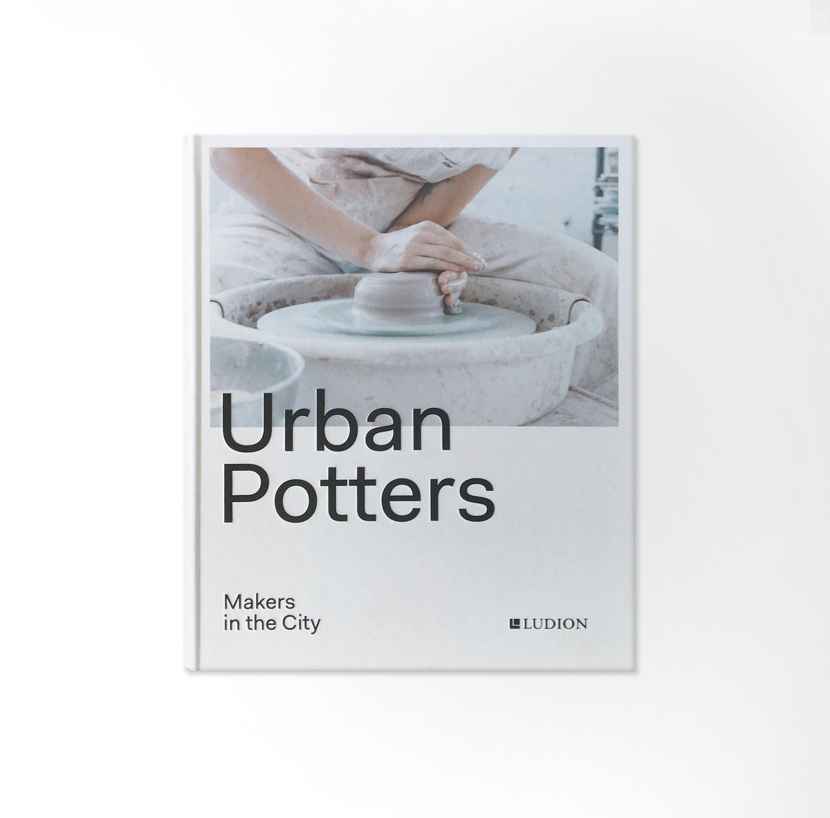 Urban Potters - Unrecorded