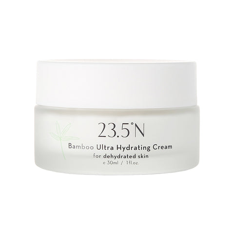 23.5N Bamboo Ultra Hydrating Cream