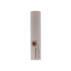 Innisfree Deep Moisture Canola Honey Lip Balm