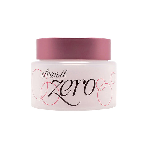 Banila Co. Clean it Zero Classic Cleanser