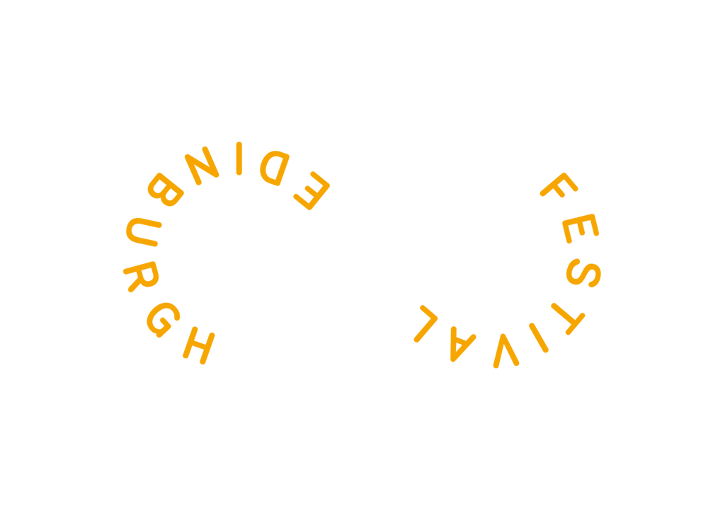 5 reasons to visit the Edinburgh Wellbeing Festival