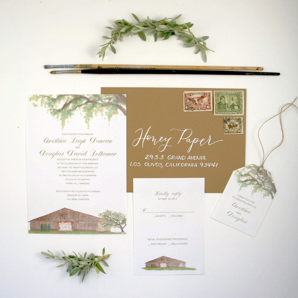 Honey Paper\'s Blog | A Window Into Honey Paper – Tagged "|1024|1024|?|c7b57ed6d471418c6d075006e8aba3eb|False|UNLIKELY|0.3143446743488312