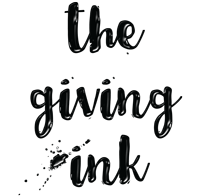 The Giving Ink in Solvang, CA
