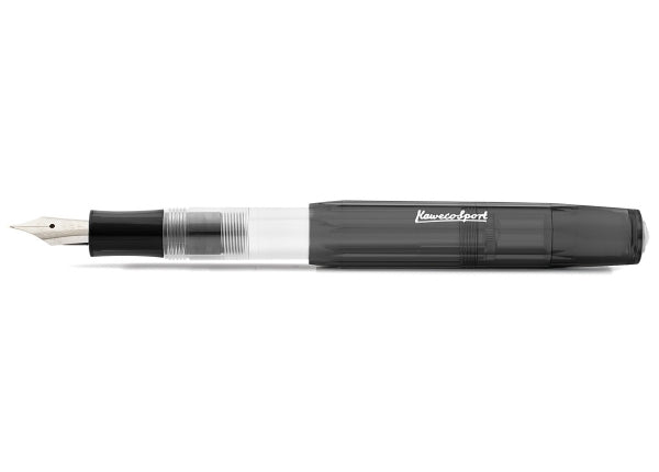 Kaweco Sport Fountain Pen - Available in five colors