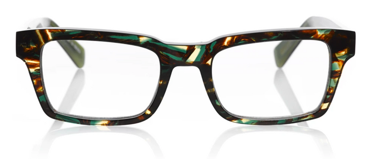 Eyebobs Reading Glasses: 8 Styles, 4 Strengths Available - NOW 75% OFF