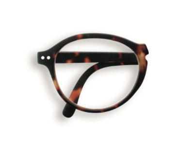 Izipizi Foldable Reading Glasses - 4 Strengths available
