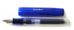 Kaweco Sport Fountain Pen - Available in eight colors