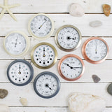 Mix And Match Miniature Weather Dials