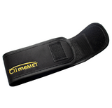 Anemometer Carry Pouch CM2031