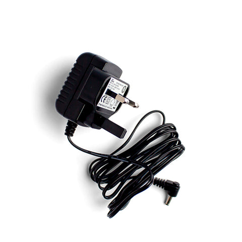 UK Power Adaptor for CM7058 & CM7015 CM7-PA