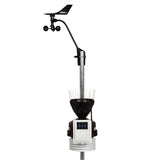Wireless Vantage Pro2 Weather Station DAV-6152UK [Cabled Option Available]