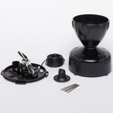 AeroCone Rain Collector with Flat Base for Vantage Pro2 DAV-6463M