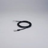 Stainless Steel Temperature Probe DAV-6470