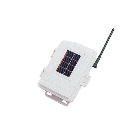 Wireless Repeater with Solar Power DAV-7627OV