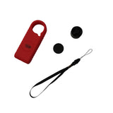 Replacement Parts for Handheld Wind Meter CM2030