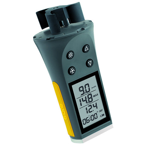 Skywatch Eole Handheld Windmeter