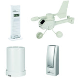 Mobile Alerts Home Weather Station MA10050