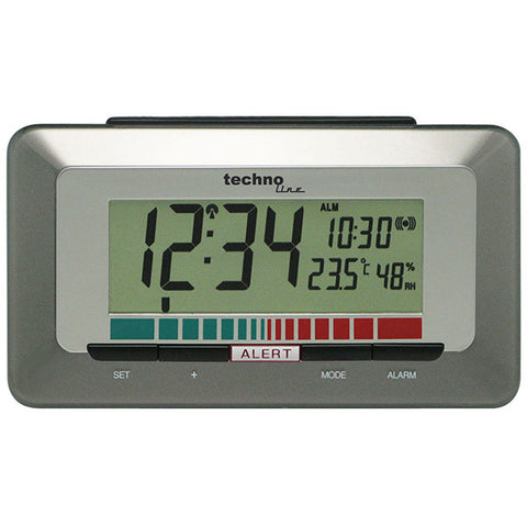 Air Quality Monitor WL1000