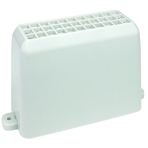 Replacement Rain Gauge TX26