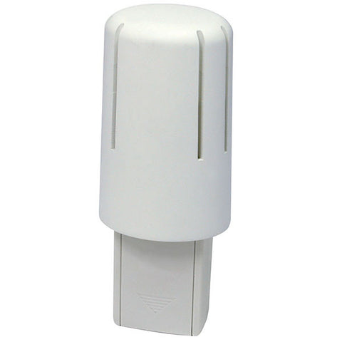 Replacement Temperature / Humidity Transmitter TX22