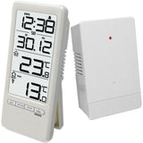 Wireless Temperature Station WS9118