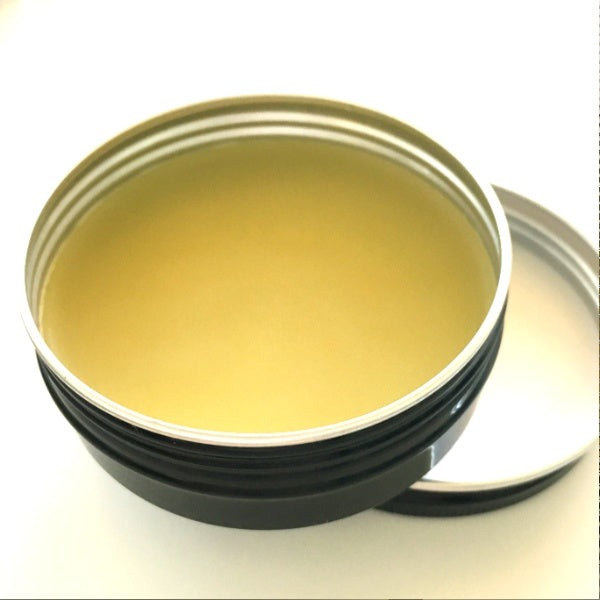 Lulinagh Earth Herbal Salve