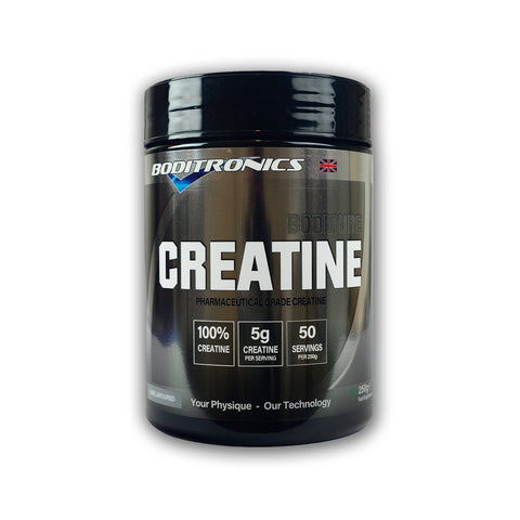 Bodipure Creatine