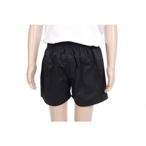 Ballymagee Primary School P.E Shorts