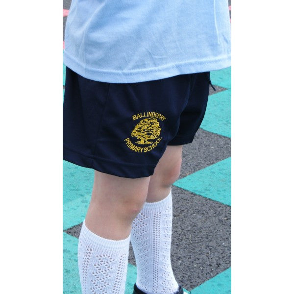 Ballinderry Primary School Shorts