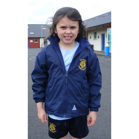 Ballinderry Primary School standard Jacket