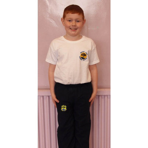 Belvoir Park Primary School Track Bottoms