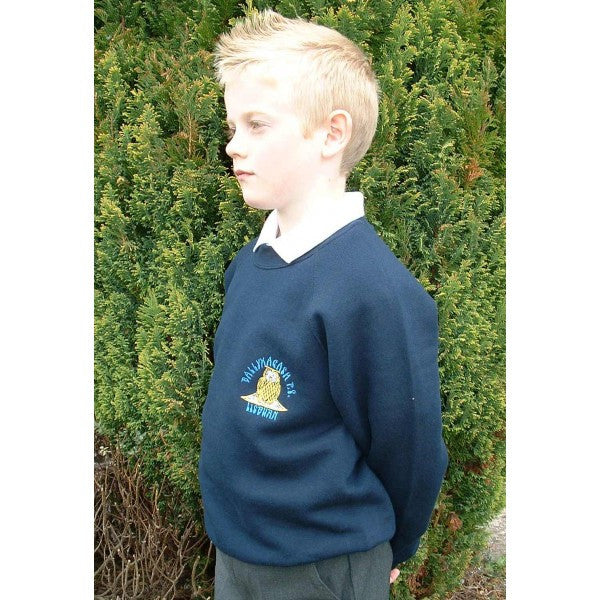 Ballymacash Primary School Sweatshirt