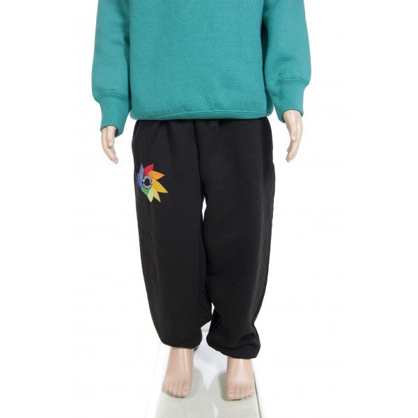 Bloomfield Nursery Jogging Bottoms