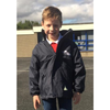 Cairnshill Primary School Reversible Fleece Jacket