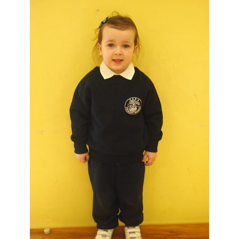 Carr Primary School Sweatshirt