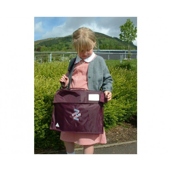 Cavehill Primary School Book Bag