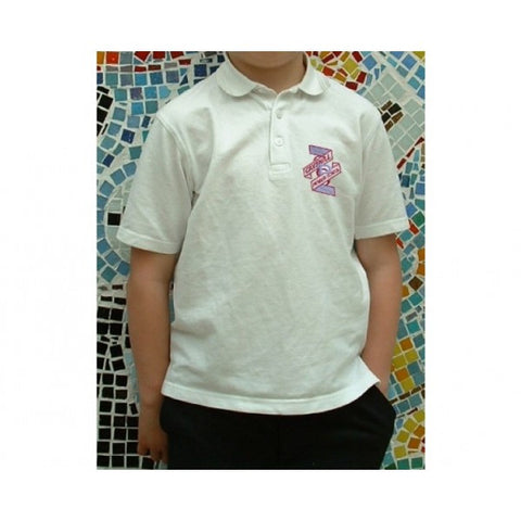 Cavehill Primary School Polo Shirt