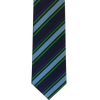Cedar Lodge Secondary School Clip On Tie