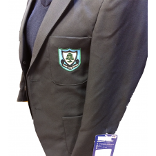 Cedar Lodge Girls Blazer