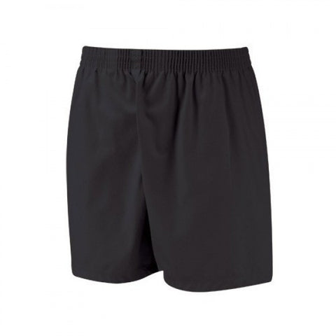 Donaghadee Primary School Shorts